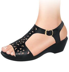 Mimosa Prestigio Roxy Ii Talla Marca Sandalias Zapatos Mujer Usa 7 O8nNwmv0
