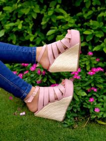 Moda Plataforma Sandalia Mujer Moda Sandalia Moda Mujer Sandalia Mujer Mujer Sandalia Plataforma Plataforma QCrxodWBe