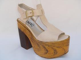 2ac254996 Katie May - Zapatos de Mujer en Mercado Libre Argentina