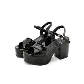 De Mujer Sandalia Nkxn8o0pw Mercado 2019 En Zapatos Argentina Libre AqcRL4S35j