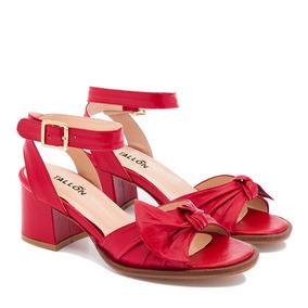 7a0956efa42 Sandalias Para Señoras - Zapatos en Mercado Libre Argentina