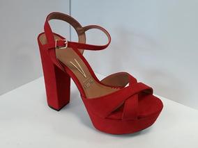 Fiesta Misiones Rojos Accesorios Mujer Rojo En Y Zapatos De Ropa vOnmN08w