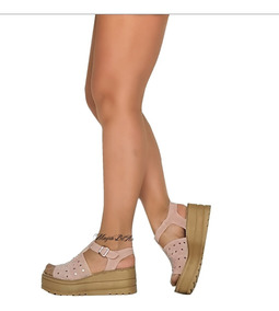 Capital De Y Zapatos Sandalias Zara Mujer Cinturonga En