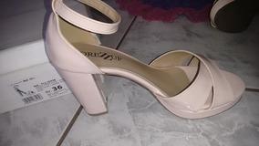 857de4dc6 Sapatos Dafiti Femininos Niteroi Rio De Janeiro - Sapatos para Feminino no  Mercado Livre Brasil