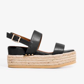 Alpargata 3 Flores Zapatos Refresh Sandalias Bbf Judith1 Colores W9EIHDY2