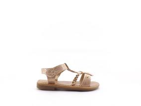 771e7eceb Sandalias Chatitas Para Nena - Zapatos en Mercado Libre Argentina