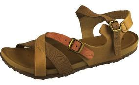 ae29ab33387db Sandalia Confort Sol Praia - Sapatos com o Melhores Preços no Mercado Livre  Brasil
