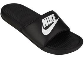 930dc70730854 Chinelo Nike Dourado - Sandálias e Chinelos Chinelos com o Melhores Preços  no Mercado Livre Brasil