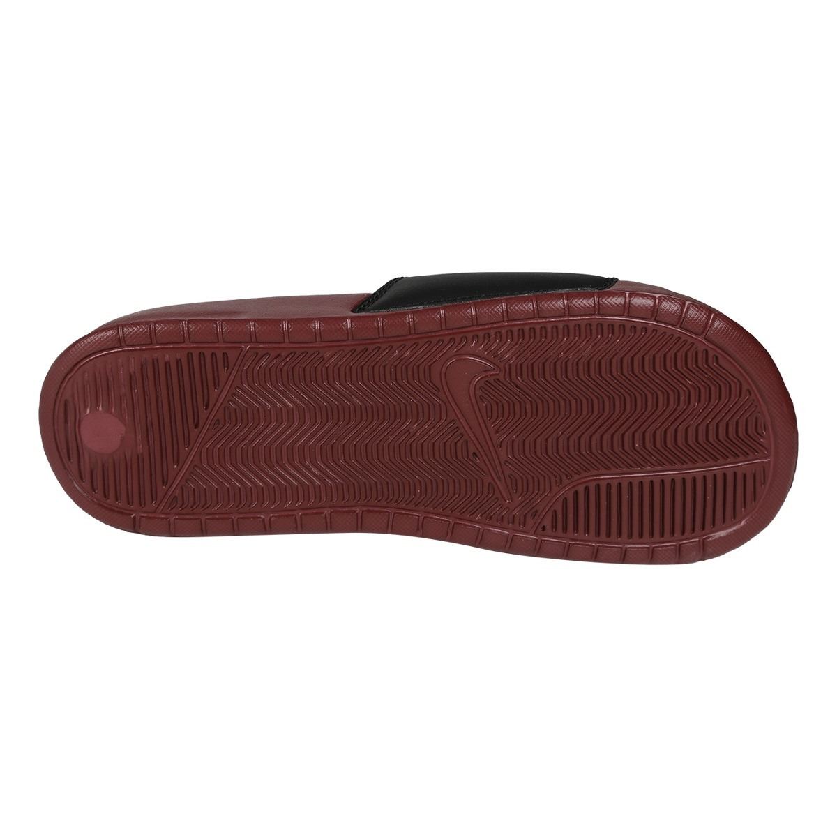 cf8e5d60538 Carregando zoom... 10 chinelo sandalia nike benassi just do it original com  nfe