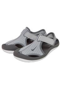 8a7d254ec Sandália Nike Sunray Juvenil - Calçados, Roupas e Bolsas no Mercado Livre  Brasil