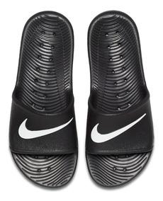 Libre Leopardo Zapatos En Hombre Mercado México Sb Nike Sandalias w8Nmvn0O