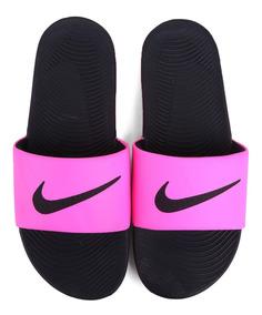 Kawa Slide Juvenilnovo E Original Feminina Nike Sandália thCdrQs