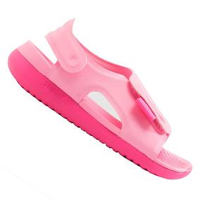 73d894463d1b98 Chinelo Nike Numero 32 - Calçados, Roupas e Bolsas com o Melhores ...