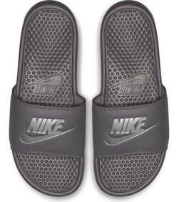 Nike De Acg Men Santiam RopaBolsas Calzado Sandalias Y Hombre TcuKJF1l3