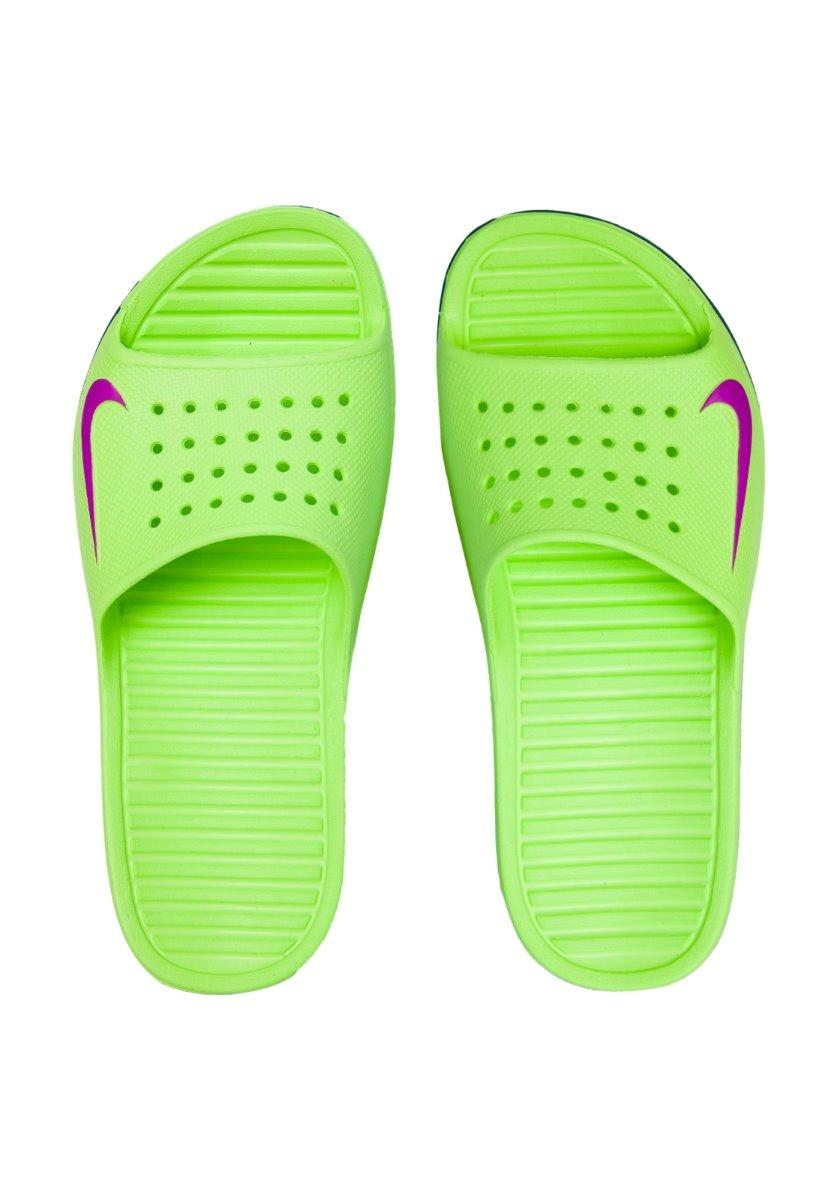 85efd1b71f Sandália Nike Solarsoft Slide Masculina - R  209