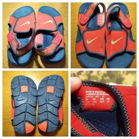 c0702fa540 Chinelo Nike Ou Adidas - Sandálias e Chinelos com o Melhores Preços no  Mercado Livre Brasil