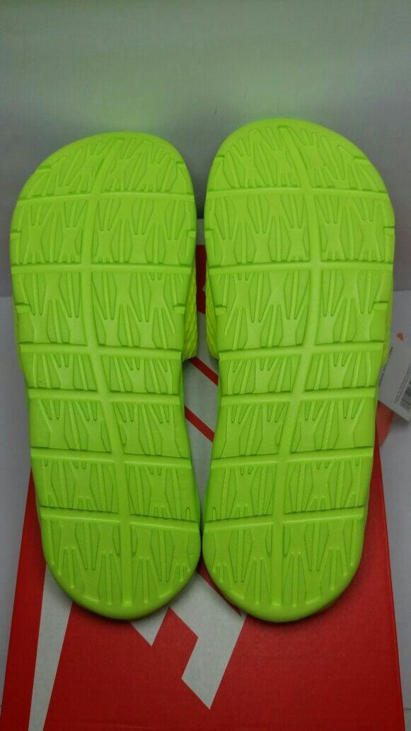4bbf4b620 Sandália Nike Wmns Solar Soft Nova Original - R$ 149,99 em Mercado Livre