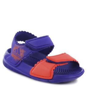 Alta Sandalia Swing 009 Niña 036006281 Adidas 3AL4j5R