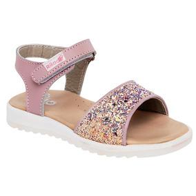 c5cf22704 Sandalias Bebe Niña Rilo - Zapatos en Mercado Libre México