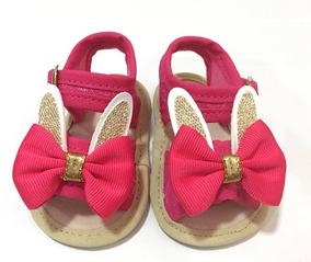 acef0e06555b Zapatos Melosos Sandalias en Mercado Libre Colombia