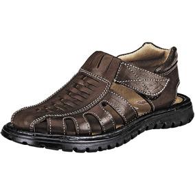 Zapatos En Para Hombre India Piel La De Sandalias Danza q35LAj4R