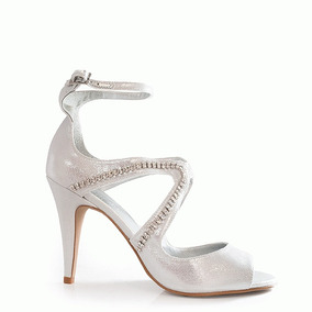 071952ae79 Sapatos Belmon Sandalias no Mercado Livre Brasil