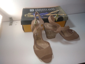 52a9a7209e Sapato Cometa Nunca Usado Na - Calçados, Roupas e Bolsas, Usado com o  Melhores Preços no Mercado Livre Brasil