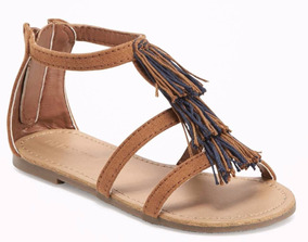 7456407c Zapatos Conguitos Para Niña - Zapatos para Niñas Naranja oscuro en ...