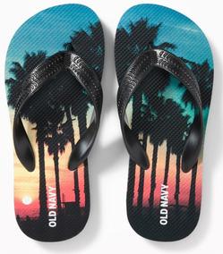 dcf48e281 Zapatos Para Surf en Mercado Libre México