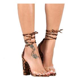 4e6e26c3b Sapatilha Feminina Mepizze Feminino - Sapatos com o Melhores Preços no  Mercado Livre Brasil