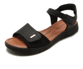 3c8563e90 Sapato Ortopedico Comfortflex - Sapatos com o Melhores Preços no Mercado  Livre Brasil