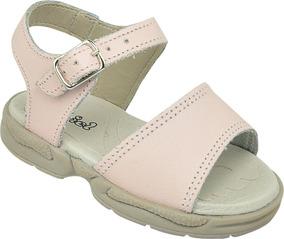 64845bbb8 Sandalias Sergipe Tamanho 20 - Sapatos 20 com o Melhores Preços no Mercado  Livre Brasil