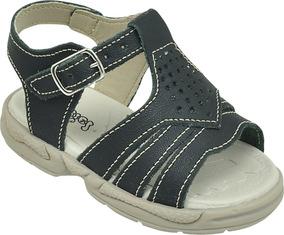 d7d37cddf Sandalia Bical Ortopedica Infantil - Sapatos com o Melhores Preços no  Mercado Livre Brasil