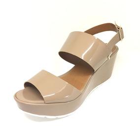 9f210e71e0c15 Short Osmoze Sapatos Femininos Sandalias - Calçados, Roupas e Bolsas ...