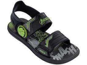 0121438a1e Papete Planeta Dos Macacos - Feminino - Sapatos Verde no Mercado Livre  Brasil