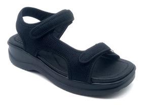 3b61263c3 Sapato Azaleia Funny Decada De 90 - Sapatos com o Melhores Preços no  Mercado Livre Brasil