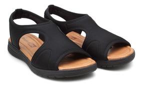 8753a24a0 Mundial Calçados Sandalias Comfortflex - Calçados, Roupas e Bolsas ...