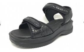e9d1b9449 Azaleia Velcro - Sandálias e Chinelos Femininas Azaleia com o Melhores  Preços no Mercado Livre Brasil