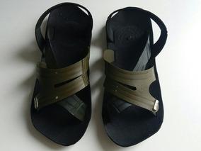 31d14c5fbe Sandalias Gooc Papete - Calçados