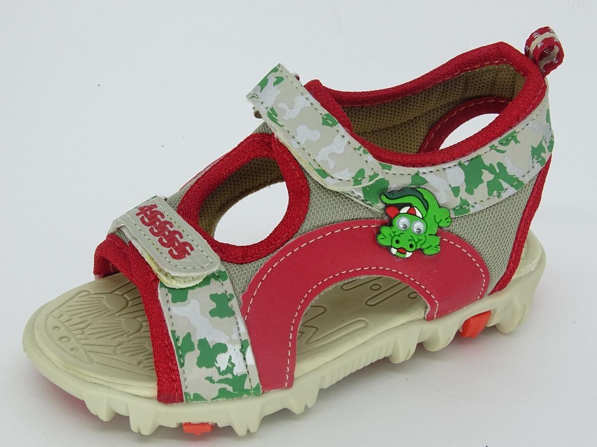 cf4391d2c sandalia papete infantil 4ssss calçados frete gratis. Carregando zoom.