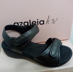 595da8cce6 Papete Azaleia Street 300 - Sapatos no Mercado Livre Brasil