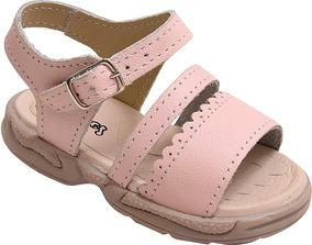 6f9135d89 Sandalia Papete Infantil Bical Ortopedica - Sapatos com o Melhores ...