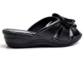 9e923f218d Papete Feminina Consciencia Natural Varios - Sapatos no Mercado Livre Brasil