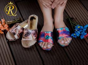 24867484 Sandalias Mujer Plataforma Baja - Sandalias para Mujer en Mercado Libre  Colombia