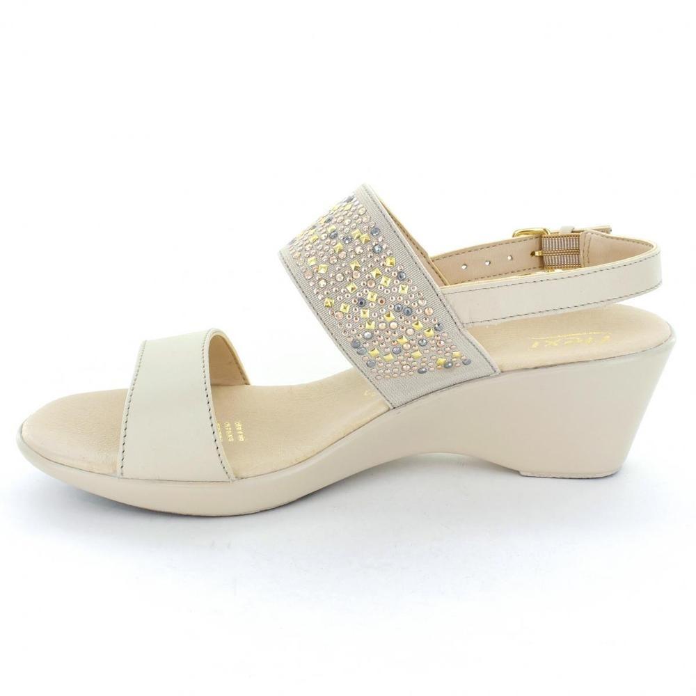 44a02c3a Sandalia Para Mujer Flexi 29505-035209 Color Beige - $ 599.00 en ...