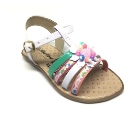 Niña Niña Sandalia Para Calzado Sandalia Para Infantil CerxWdQBEo