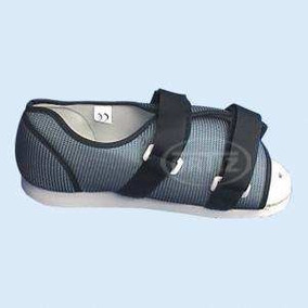 3c475c54 Sandalias Para Espolon Calcaneo Ortopedia - Salud y Equipamiento Médico en  Mercado Libre México