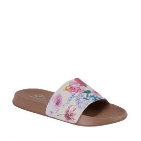 Y En Calzado Sandalias Para RopaBolsas Suela Converse Mujer wZOPukiXT