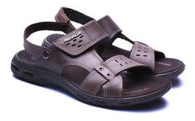 eb3b778880 Tamanco Tiras Cruzadas Azaleia - Sapatos com o Melhores Preços no ...