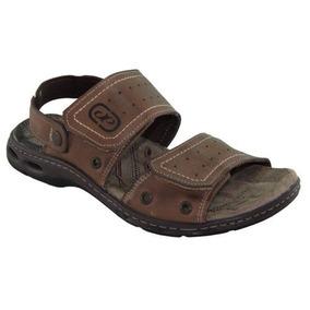 5d18e0234 Pega Tudo Ratos - Sapatos no Mercado Livre Brasil